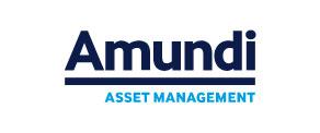 Asset Management 1